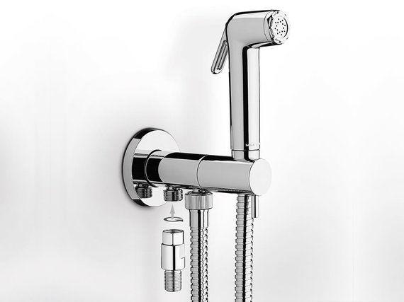 Flush-2 E136005