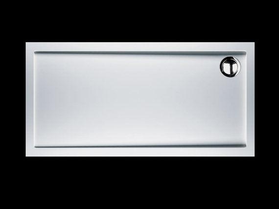 Flat RT-13080 130x80cm