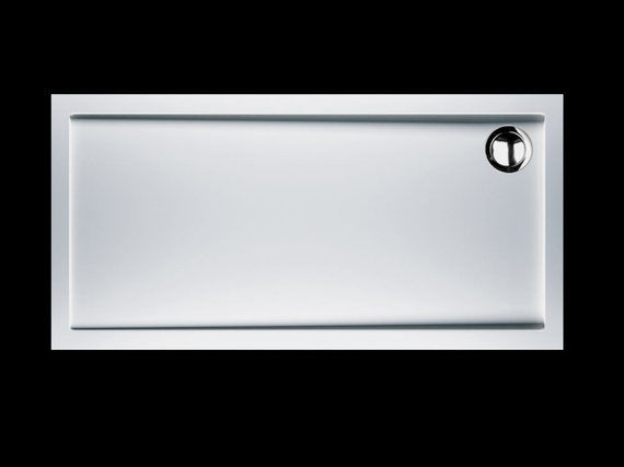 Flat RT-14070 140x70cm