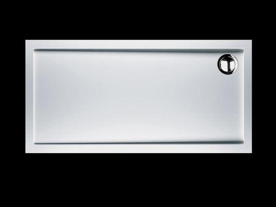 Flat RT-15080 150x80cm