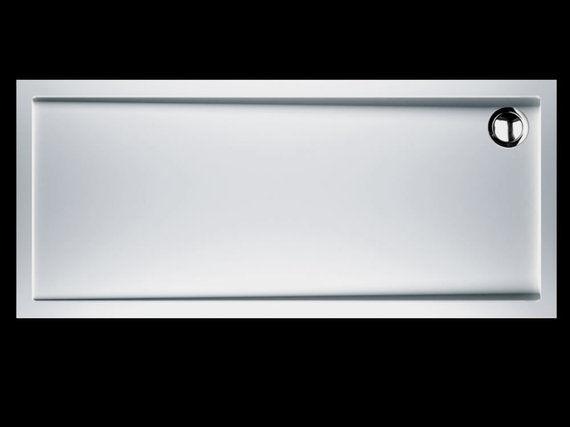 Flat RT-16080 160x80cm