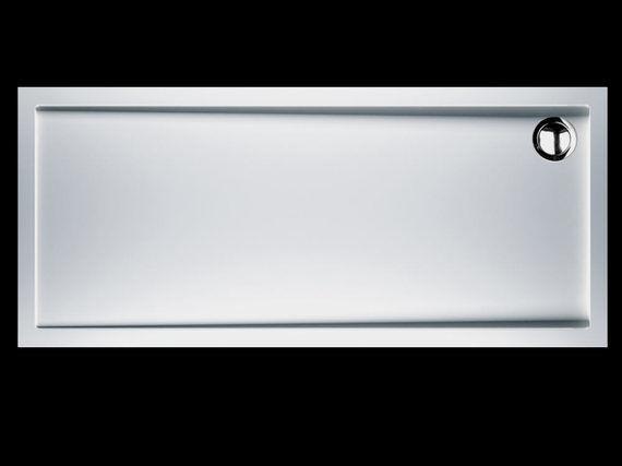 Flat RT-17080 170x80cm