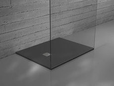 Micro 100x70cm