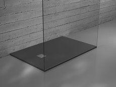Micro 120x70cm