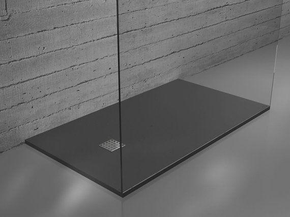 Micro 140x70cm