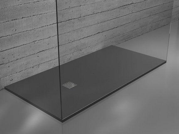 Micro 160x70cm