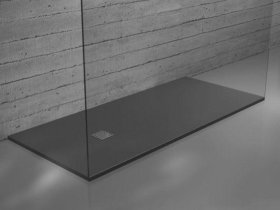 Micro 180x70cm