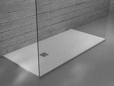 Micro 160x80cm