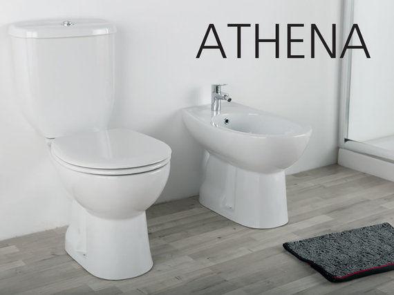 Athena 68cm