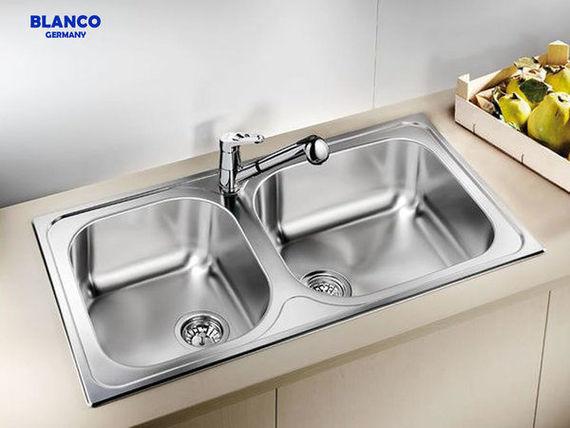 Blanco Tipo XL-9 95x50cm