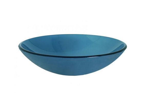 Sensi Azul 42cm