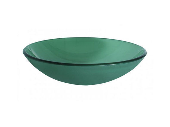 Sensi Green 42cm