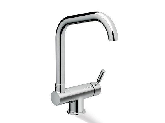 Eurorama Design 13700