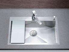 Blanco Zerox 700 IF/A 76x51cm