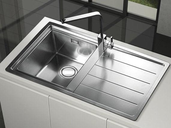 Apell Linera Plus LNP-1001 100x50cm