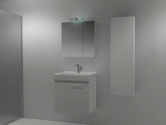 Blanco-60 60cm