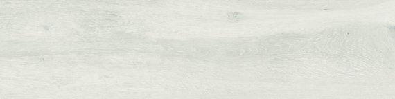 Atelier Blanco 15x59cm