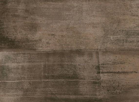 Solity Cuero 33x45cm