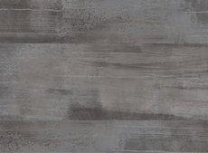 Solity Acero 33x45cm