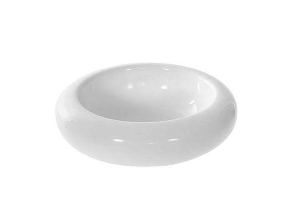 Ring 50x50cm