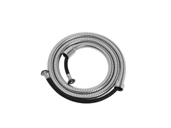 Spiral 54100 180 cm
