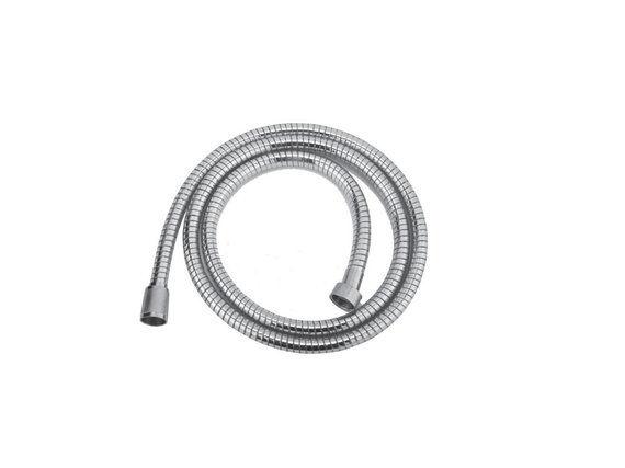 Spiral 54000 150-210cm