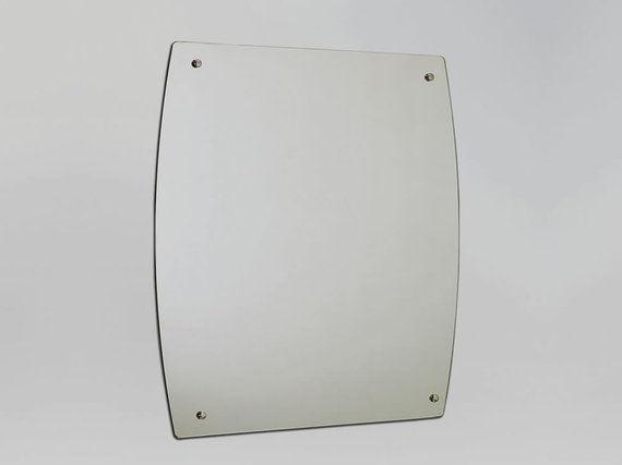 Καθρέπτης F41-JPS-20 45x60cm