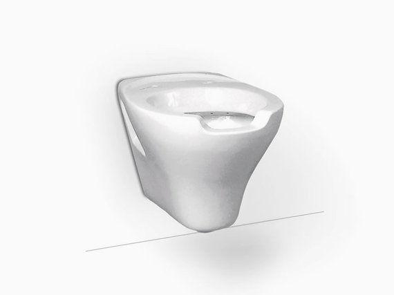 Λεκάνη WC κρεμαστή PG-0226