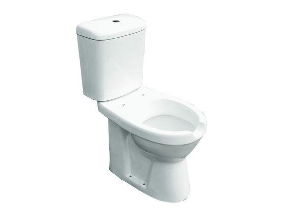 Λεκάνη WC Eco