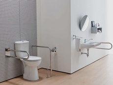 Λεκάνη WC Handi
