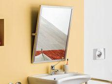 Καθρέπτης 82001
