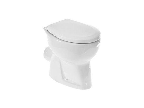 Παιδική λεκάνη WC Pinochio