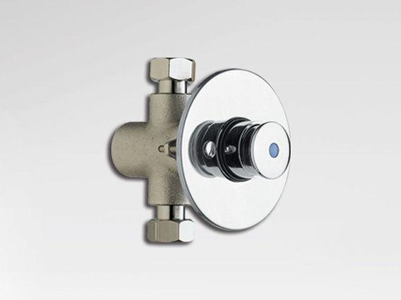 Φλουσόμετρο ουρητηρίου LaTorre 410-UR