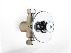 Φλουσόμετρο Ντουζ LaTorre 410-SH
