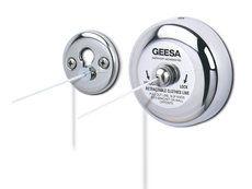 Σχοινάκι για ρούχα Geesa-134