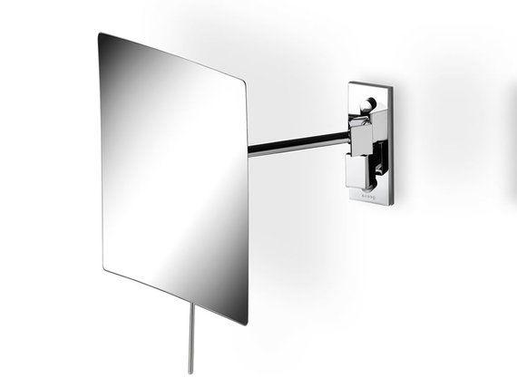 Καθρέπτης Geesa-1083