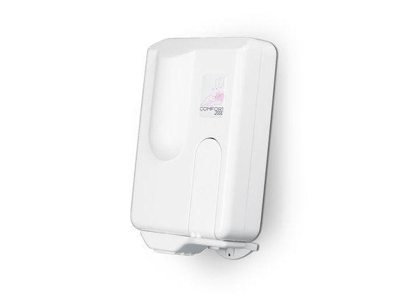 Στεγνωτήρας Χεριών Comfort-2000