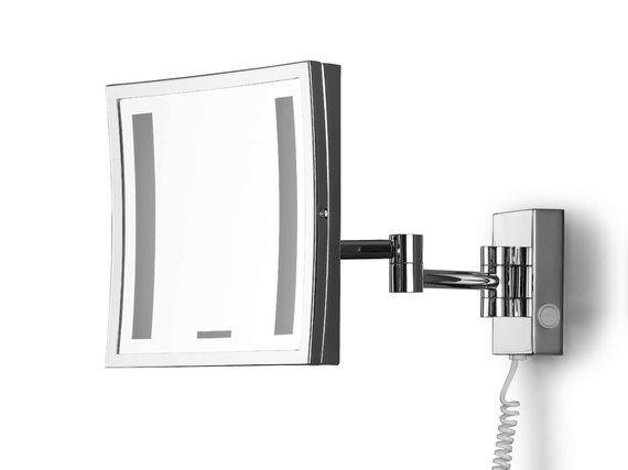 Καθρέπτης Comfort-200