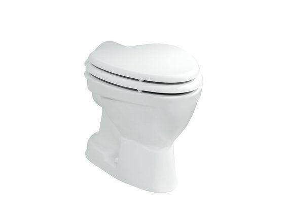 Παιδική λεκάνη WC CK-350