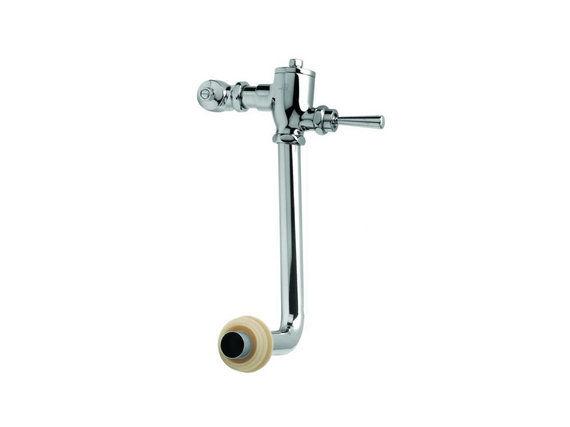 Φλουσόμετρο Λεκάνης WC HL-5005 1 1/4''
