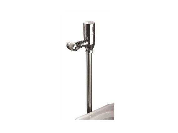 Φλουσόμετρο Λεκάνης WC HL-5601 1 1/4''