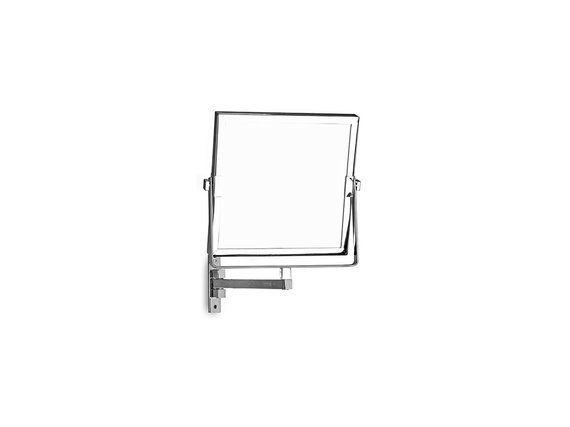 Καθρέπτης HY-1818 35x30cm