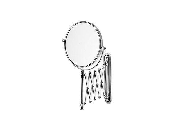 Καθρέπτης HY-1006 35x30cm