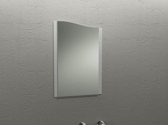 Form-S 40x54cm