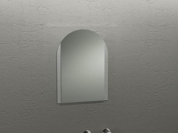 Form-R 40x54cm