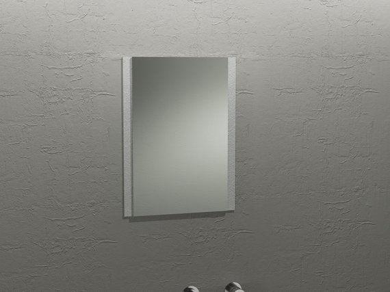 Form 40x54cm