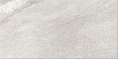 Mojo Grey 30x60cm
