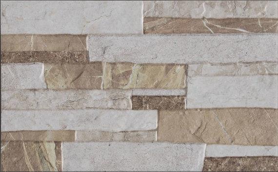 Teide Caliza 25x40cm