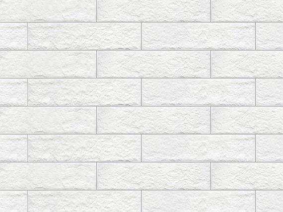 Wall Blanco 6x25