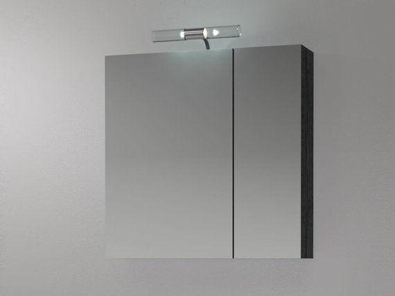 Arty 60x60cm